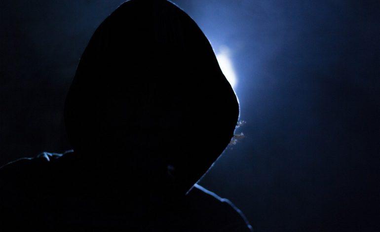Опасаясь «маньяка», хабаровчане вышли патрулировать улицы в Южном микрорайоне
