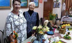 Секреты травницы Галины Кузевановой