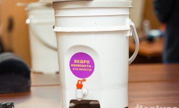 Проще самим организовать сортировку отходов, чем дождаться «мусорную реформу»