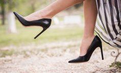 14-ая Международная выставка обуви и кожгалантереи SHOESSTAR-Дальний Восток приглашает в Хабаровск!