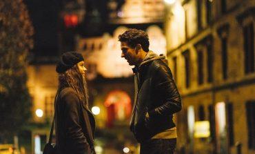 «Только ты» и ещё четыре ближайших фильма о любви
