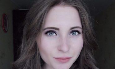 Женское лицо депутата: как девятнадцатилетняя хабаровчанка стала парламентарием