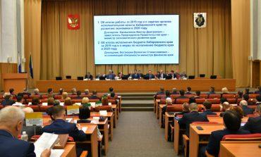 Мы и сами «с усами»: Хабаровский край вступает в нацпроект «Производительность труда»