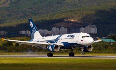 Авиационная доступность Дальнего Востока – в приоритетном внимании Президента