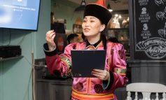 Вдохновились «Бухлёром»: хабаровские предприниматели всё чаще обращают внимание на национальную кухню