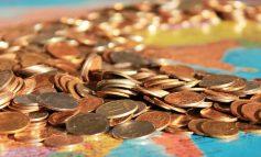 Налоговые каникулы: как город намерен поддержать малый бизнес