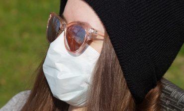 С самолета на больничный: новые правила оформления листов нетрудоспособности
