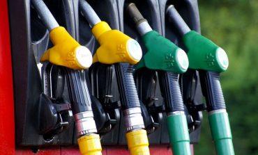 Дави на газ: когда в Хабаровске появятся заправки?