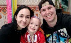 Никакое волонтёрство не заменит семью: опыт удочерения от первого лица