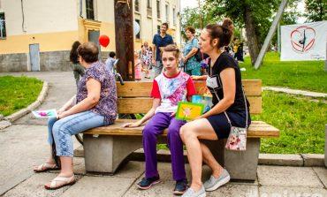 Мини-город будущего: ТОГУ предложил проекты для центра абилитации детей
