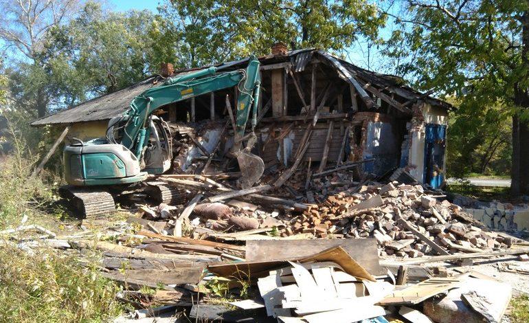 Расселение под вниманием: как в Хабаровском крае борются с аварийным жильём