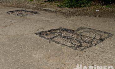 Дороги Хабаровска: ремонтировать и контролировать