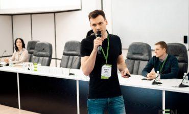 Как открыть свой бизнес: Павел Щучинов о простых шагах начинающего предпринимателя