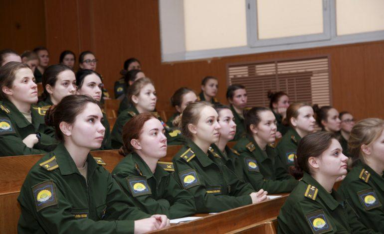 Куда поступать: Ярославское высшее военное училище противовоздушной обороны