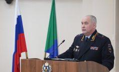 Уровень преступности в Хабаровском крае возрос, а раскрываемость упала