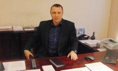 Михаил Сидоров: «Хабаровская дума «карманной» не будет!»
