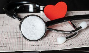 Чтобы не пропустить рак и диабет: зачем горожан зовут на диспансеризацию