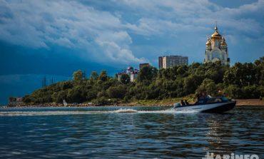 «Ради чего ехать?»: чиновники ищут в Хабаровске туристическую «изюминку»