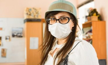 Тест на коронавирус: где в Хабаровске проводят исследования