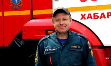 Будни пожарных: как не перегореть за 25 лет работы