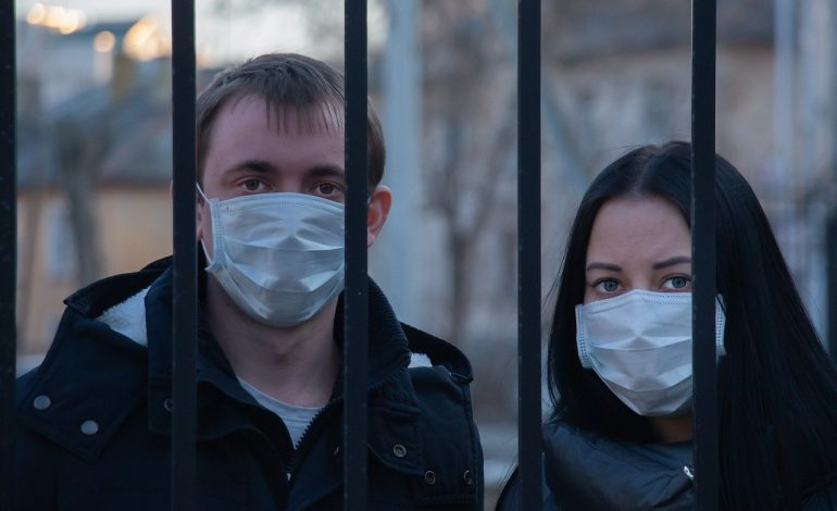 В Хабаровском крае почти выполнили норматив по подготовке к пандемии