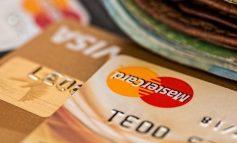 Коронавирус: кого отправят на кредитные каникулы