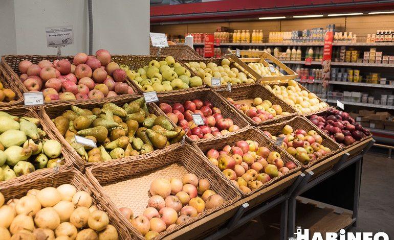 Не хлебом единым: как обеспечить продуктами Дальний Восток
