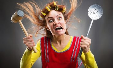 Хабаровский психотерапевт: как не сойти с ума на самоизоляции