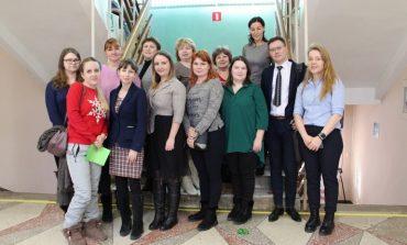 Библиотека имени Николая Наволочкина: что предлагают детям и взрослым?