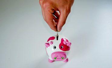 Правительство выделило банкам 130 млрд на поддержку бизнеса