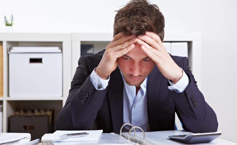 Кризис и пандемия: что делать хабаровским бизнесменам дальше?