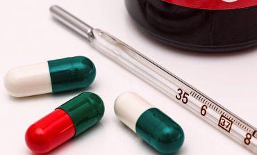 Хабаровск оказался а аутсайдерах по борьбе с коронавирусом