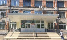 Хабаровский колледж отраслевых технологий и сферы обслуживания
