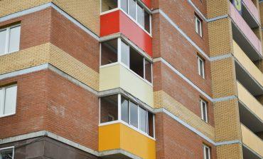 «Дальневосточная ипотека» – кредит под 2% только у нас
