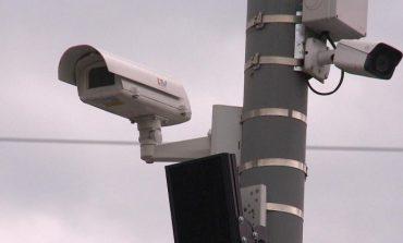 «Безопасный город»: краевым чиновникам не до спокойствия хабаровчан