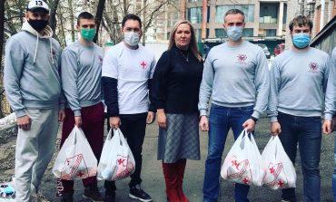 Полтора века благотворительности: как работает Красный Крест в Хабаровске
