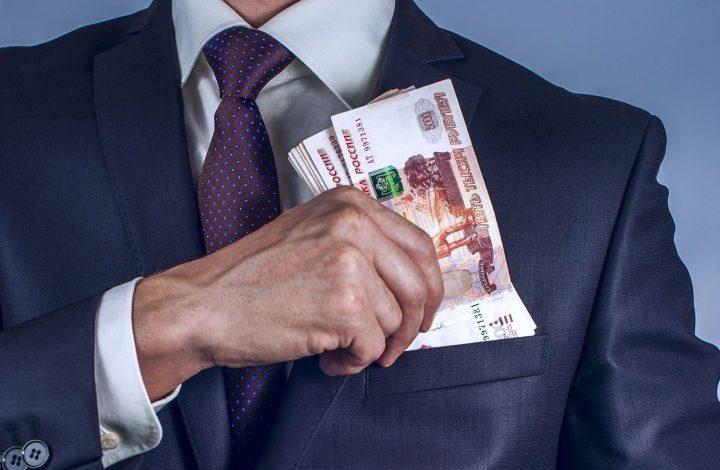 Выживание в кризис: тренинг для хабаровских бизнесменов