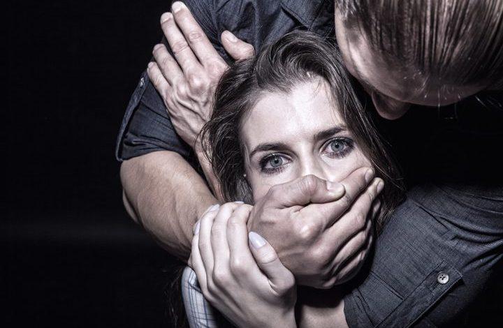 «Вы его просто напугайте»: почему хабаровчанки прощают семейных дебоширов