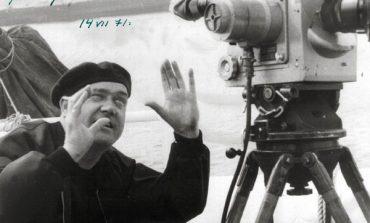 Кино про Хабаровск: сиди и смотри