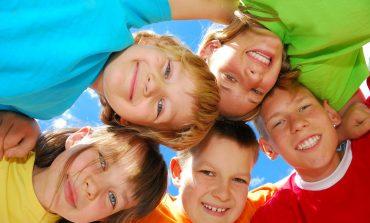 Как планируют организовать летний отдых для школьников в 2020 году