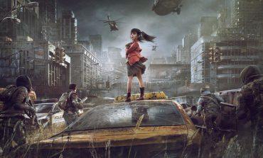 Ожидаются радиоактивные осадки: ТОП-5 игр про апокалипсис