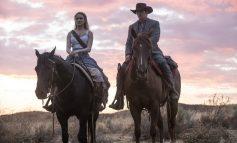 «Мир Дикого Запада» и ещё два сериала в жанре вестерн