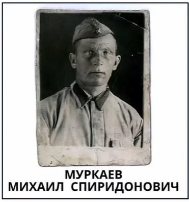 История человека: судьбы ветеранов Великой Отечественной Войны