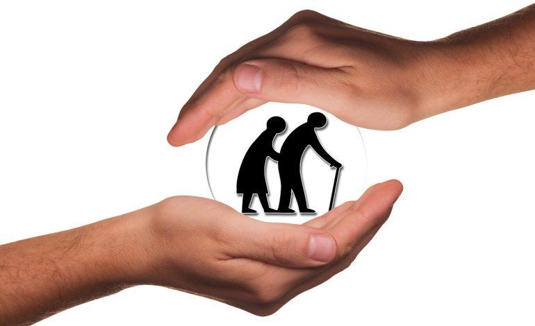 Доверяй, но сверяй: как трудятся волонтёры акции «Мы вместе»