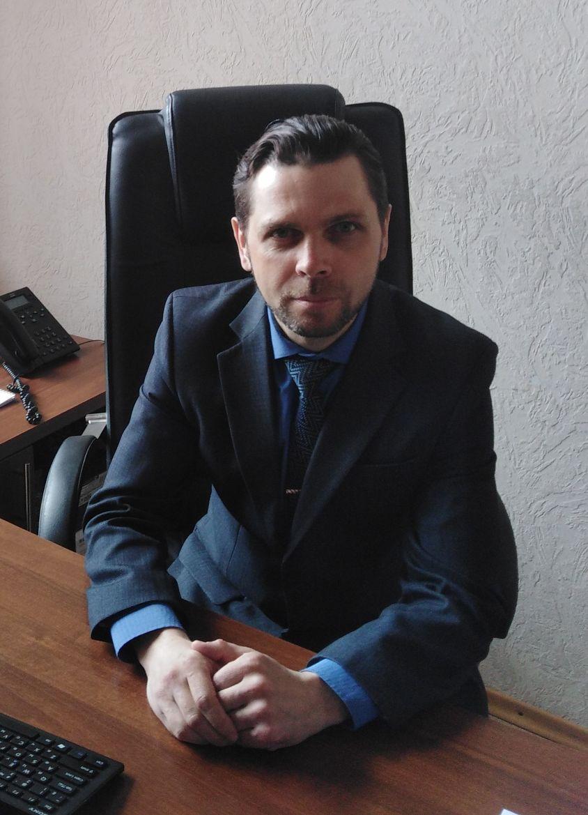 Развитие сельхозкооперации в Хабаровском крае