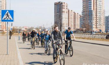 Велосезон 2020: педальный конь в эпоху пандемии друг?
