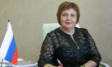 Новый министр образования Хабаровского края: прежде всего, я за людей