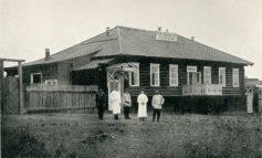 Медицина Хабаровского края: как справлялись с эпидемиями до революции