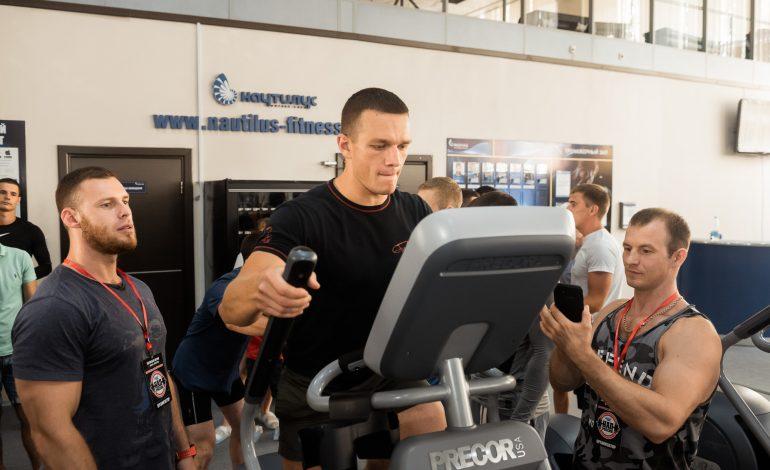 Без надежды на прибыль: как работают фитнес-клубы после пандемии