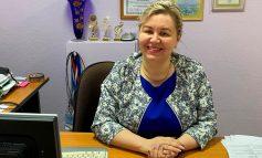 От слов к делу: как живут люди с нарушением слуха в Хабаровске